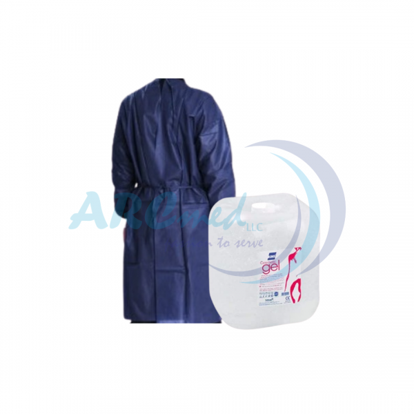Konix Water Soluble & Hypoallergenic Cosmetic ...