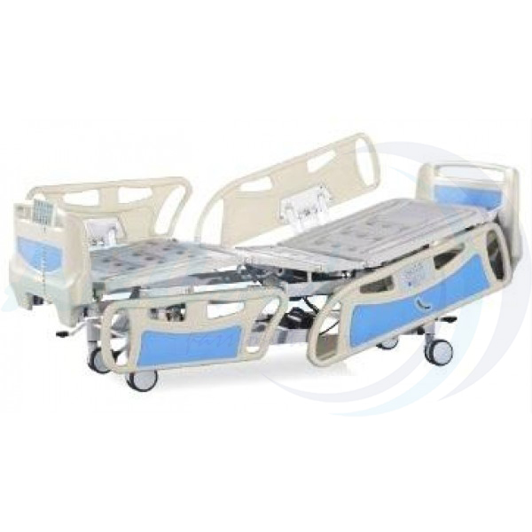 Five Function Electric Bed WE104C