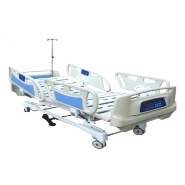 Five Function ICU Bed WE102C