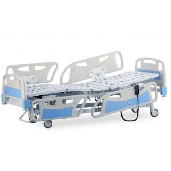 Three Function Electric Bed WE109C