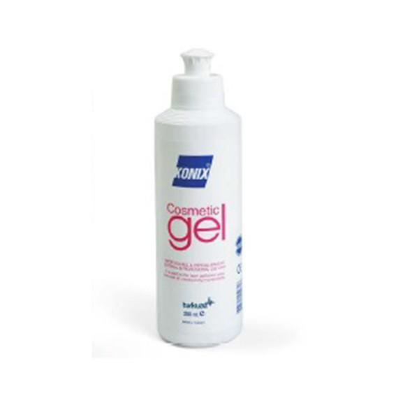 KONIX Cosmetic Laser & Cavitation Gel 250ml Bo...