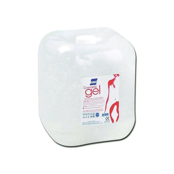 KONIX Cosmetic Laser & Cavitation Gel 5L